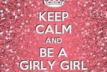 Girly-Girl