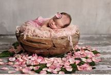 Babies / Babies and maternity photography for inspiration