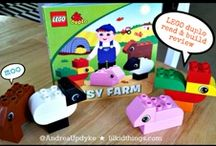 My kids' Christmas list / Holiday wishlist sponsored by #VirtualPiggy. Enter to win your own Wishlist at http://bit.ly/VPWishlist.