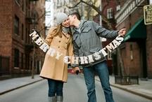 So happy we found each other . . . / by Sarah Gardner