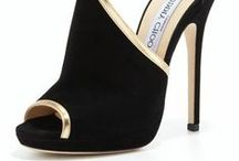 Caribbean Glam™ Shoes