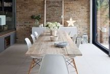 Home sweet home / #lifestyle #deco