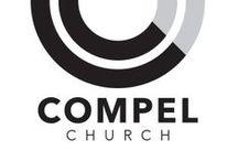 C o m p e l church