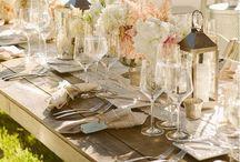Wedding Detail Inspiration