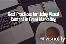 Visually Blog / by Visually