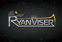 Ryan Viser