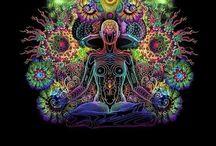 Spiritual / Metaphysical