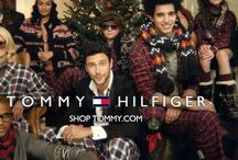 My Tommy Hilfiger NYE / Clothing, living and lifestyle from my favorite brand!