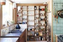 lovable kitchens