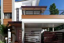 amazing homes!!!!!☺☺☺