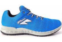grisport 42801 A2@hikearth.gr / ορειβατικά παπούτσια | ορειβατικά μποτάκια