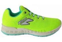 grisport 42801 A10@hikearth.gr / ορειβατικά παπούτσια / ορειβατικά μποτάκια