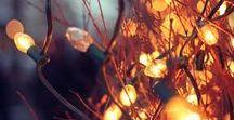 Herbst / Kuschel Dich ein in die gemütlichen Herbstlooks! Materialkombinationen aus Strick, Flanell, glattem und rauem (Fake-) Leder und kleinen glänzenden Akzenten machen Deinen Look besonders stylisch!