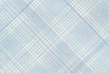 Design: Patterns / by Paper & Parcel