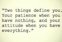 Preach it / by Molly C