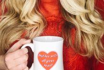 Valentines / Love love love