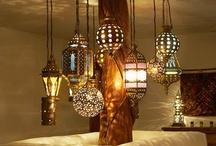 Decorations / by Aubrey Van Assche