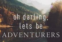 words to live by / by Aubrey Van Assche