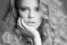 Beauty / by Aubrey Van Assche