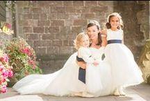 Country House Weddings