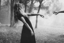 Photos I love / by Adrea Taryn