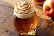 drinks/ smoothies / by Heather Sullivan