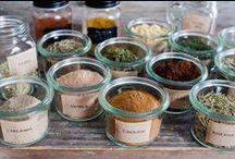 #Recipes/Kitchen
