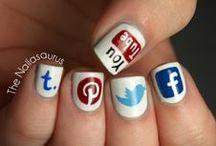 Web 2.0 / General facts and trends about social media, communities, social networks and participative web.   Grandes tendances et pratiques sur les médias sociaux, les communautés, les réseaux sociaux et le web participatif.
