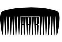 logo / by Ben Cerffond