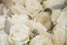 Fleur / by Elizabeth M. Kelly