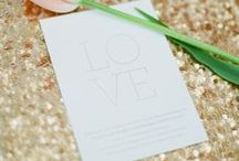Paper & Parcel: Featured / by Paper & Parcel