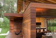 ❤ Architecture
