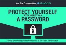 Security / Sécurité / How to protect yourself on the web ? Discover tips, trends, best practices and more.  Comment se protéger sur la toile ? Découvrez des conseils, des tendances, les meilleures pratiques et bien plus encore.