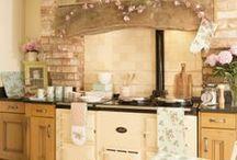 Katie Alice Vintage Baking / Katie Alice's new Vintage Baking range!