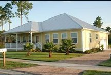 Northwest Florida / Get More Offers' properties in the northwest region of Florida. (Pensacola, Panama City Beach, Fort Walton Beach, Destin etc.)