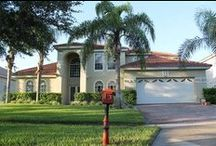 Central Florida / Get More Offers' properties in the central region of Florida. (Orlando, Kissimmee, St. Cloud, Ocala, Gainesville etc.)