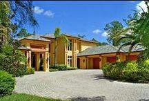 Southwest Florida / Get More Offers' properties in the southwest region of Florida. (Bradenton, Sarasota, Punta Gorda, Fort Myers, Naples, Marco Island, etc.)