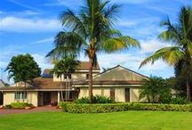Southeast Florida / Get More Offers' properties in the southeast region of Florida. (Miami, West Palm Beach, Fort Lauderdale, Coral Springs, The Florida Keys, etc.)