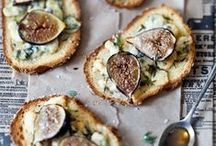 Recipes | Appetizers / by Mary Young
