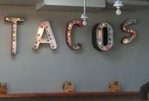 Hola! Taco
