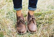Fashion : Shoes / Shoes, heels, flats, Vans / by Kat