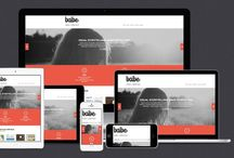 baibe.it / All the posts from www.baibe.it, Ilaria Baigueri's #blog and #portfolio online. Subject: #web + #design.