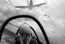 Photography - Aircrafts