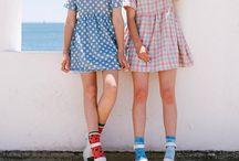 いますぐ手に入れたいサマードレス / 暑い夏こそ着たいワンピース集をお届けします。super pretty summer dresses!