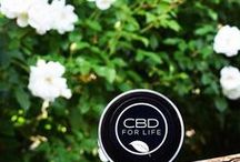 CBD Beauty Products / Natural CBD products hydrate your skin and fight off dullness with natural Hemp extracts leaving your face with a radiant youthful glow.