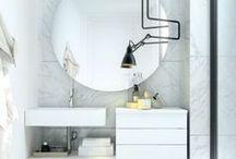 Muebles de baño | Bathrooms U.3 Collection / Muebles de baño a medida. Proyectos de baño personalizados. Muebles de baño a medida en tamaños, formas, colores, materiales, etc. Conjuntos de baño para hoteles, muebles de baño vintage, muebles de baño pequeños, muebles de baño con gran capacidad de almacenaje muebles de baño grandes. Muebles e baño en madera, muebles de baño laminados. Espejos de baño a medida. Muebles de baño según presupuesto.