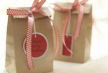 Card and Craft Ideas !! / by Rebekah Lambert
