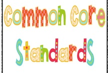 """#♫♪ Kindergarten Resources ♫♪ / Kindergarten, First Grade Common Core Standards Resources CONTRIBUTORS: PLEASE limit your pins to """"3 NO COST Resources to 1 PAID Resource"""" i.e., free articles, ideas, etc. please no """"dead"""" image that doesn't include anything else as in no """"how to"""", no info or blog posting with it! Those are useless and will be deleted along with your paid item! Another words, pin free items with some sort of substance that is useful to teachers! Thank you."""