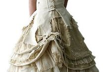 The most lovely dress!!!!!