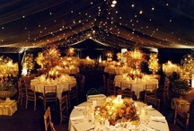 Wedding Tents / by Party Plus Tents + Events